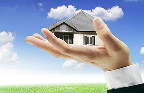 loanmodificationprocess